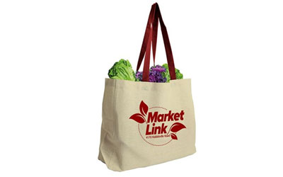 Why can't fruits and vegetables stay in plastic bags for a long time?cid=3