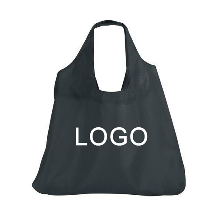 Polyester Folding Shopping Bags