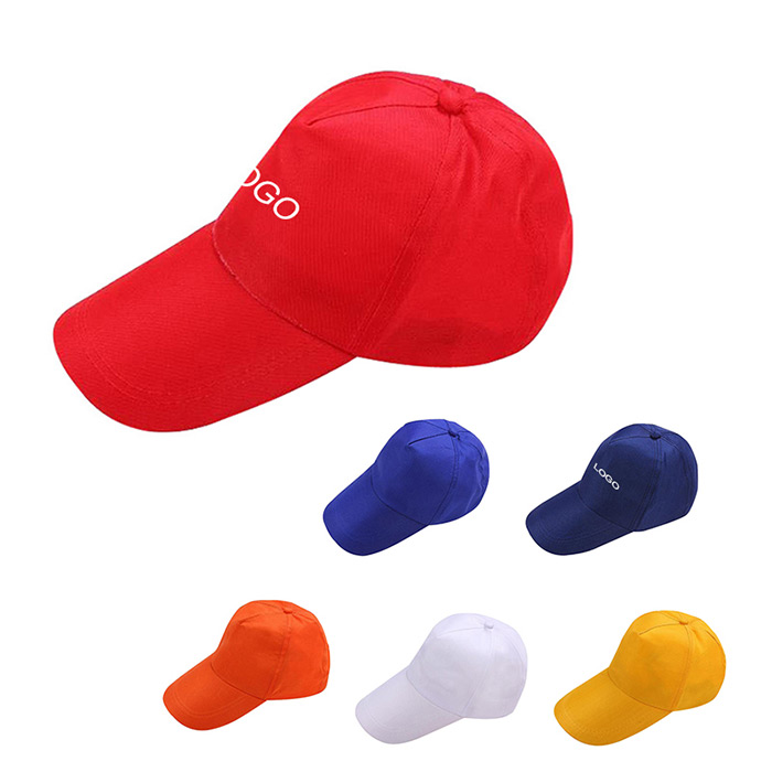 100% Polyester Traveling Cap