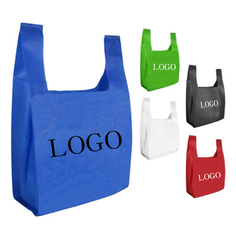 Non Woven Tote Bag Grocery Bag