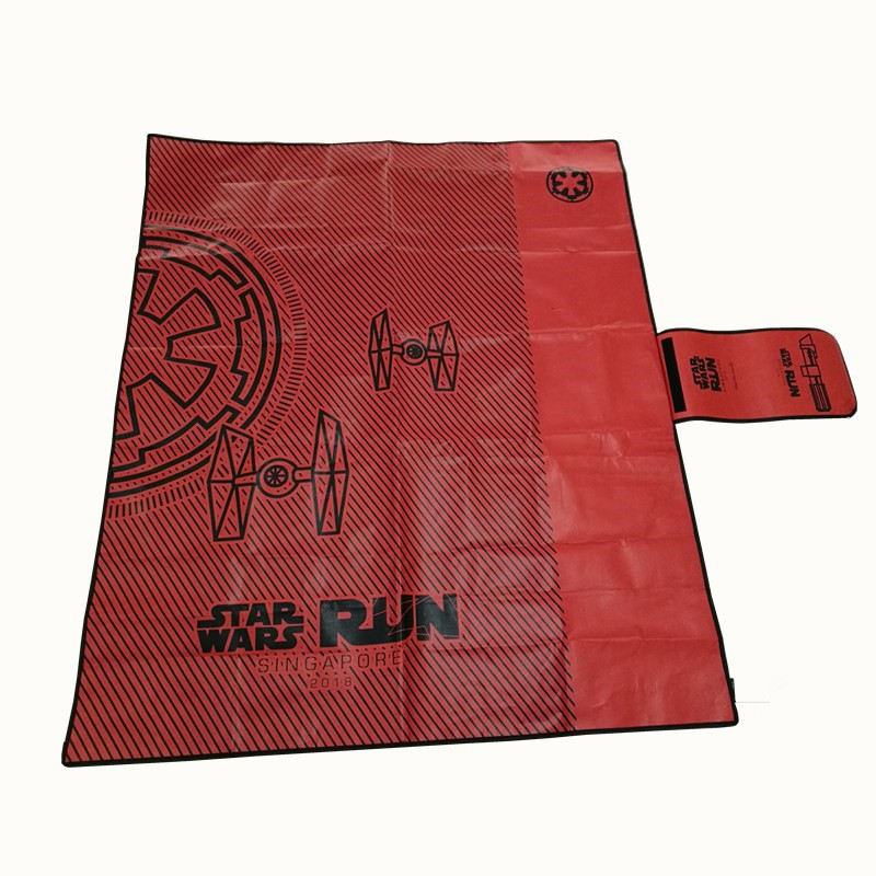 Waterproof Outdoor Picnic Pad