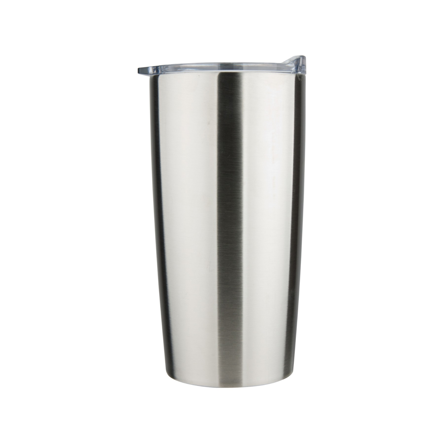 Vail 20 0z. Vacuum Insulated Stainless Tumbler