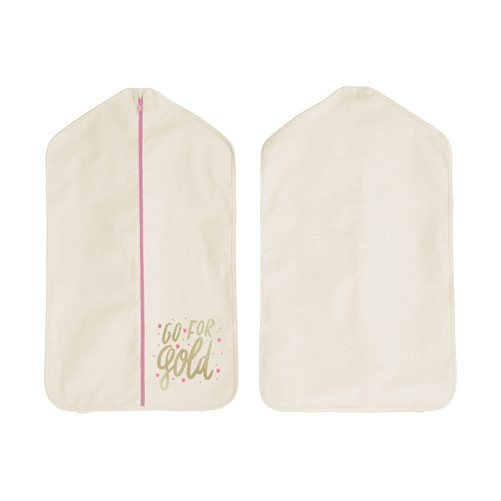 Continued Sugar Britches Youth Garment Bag