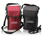 [Non Woven Tote Bag For Sale]The trend of non-woven bags
