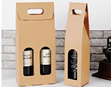 [Where to buy Wine Bags]How much is a reusable bag?