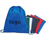 Can non-woven bags be cleaned?
