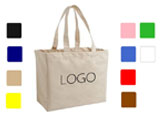 How to judge toxic and non-toxic reusable bags?