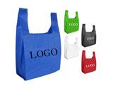 Trade allows the non-woven bag market to circulate freely